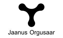 Jaanus Orgusaar