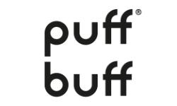 PUFF-BUFF