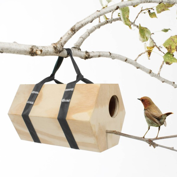 Vogelhaus Neighbirds