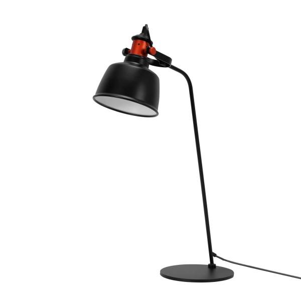 Designer Tischlampe ETEL