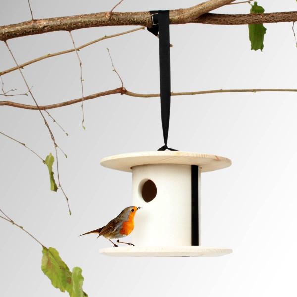 Vogelhaus Bird & Breakfast