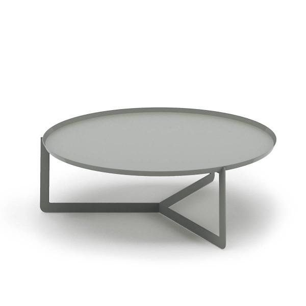 Couchtisch Round Ø80 cm