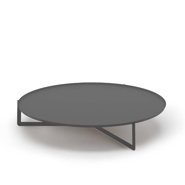 Couchtisch Round Ø120 cm