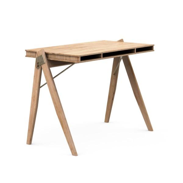 Schreibtisch Field Desk