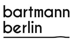 bartmann berlin