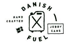 Danish Fuel